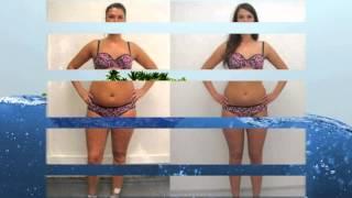 как быстро похудеть аллен карр отзывы(Видео тренинг «Избавление от пищевой зависимости» Самый результативный тренинг в интернете!!! ЖМИ http://goo.gl/z..., 2015-07-17T16:31:09.000Z)