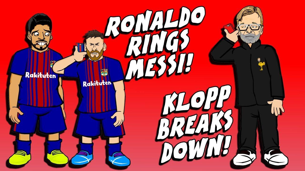 ronaldo-rings-messiklopp-breaks-downman-city-vs-tottenham-training-parody
