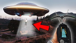 THE REAL PURPOSE OF THE SPECTROMETER EXPLAINED! & INFO ABOUT THE 3RD SPECTROMETER! (GTA 5 Mystery)