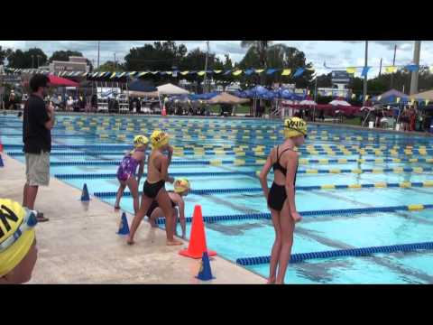Sports Central - 2012 Get Rowdy & Race hosted by the Winter Haven Stingrays