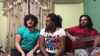 TMT Parody - 2019 اعلان بنك مصر النسخه المسربه