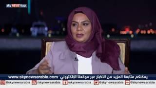 القمة الخليجية والملف الإيراني