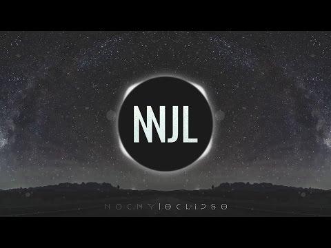 N∅CNY - Eclipse