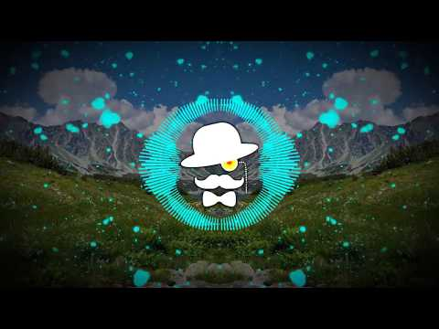 Green Day - Boulevard of Broken Dreams (Ralph Cowell vs Maydro & SE3K Remix)(Bass Boosted)(HD)