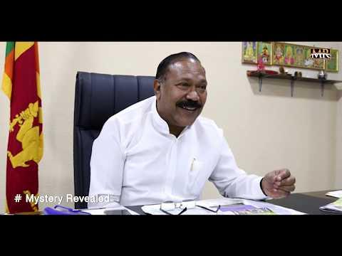 जानिये श्रीलंका सरकार का रावण के बारे में क्या कहना है | srilanka-ravana connection |