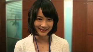 NHKの朝ドラ「あまちゃん」に出演、古田新太(荒巻太一役) 「宮藤官...