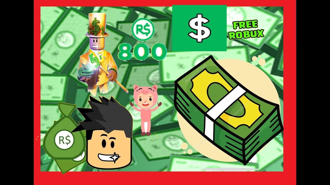 Crazy Giving Away 2000 Robux In Roblox Free Robux Youtube Robux