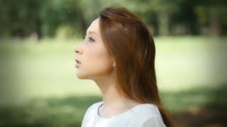 木村弓 - たまりや