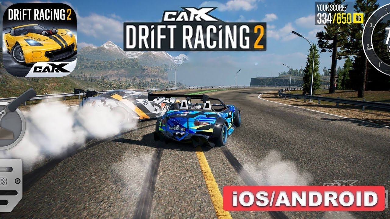 Image result for car x drift racing 2 android