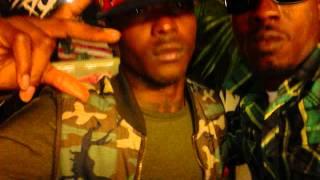 PrinceRoyal feat. Ewin Maphite-Nigeria 1