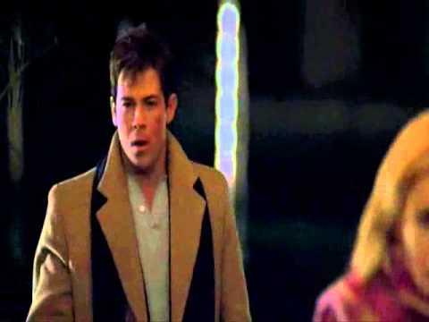ashton kutcher-Eres una zorra