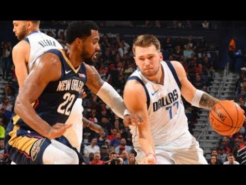 Game Thread: Toronto Raptors vs. Dallas Mavericks updates, TV ...