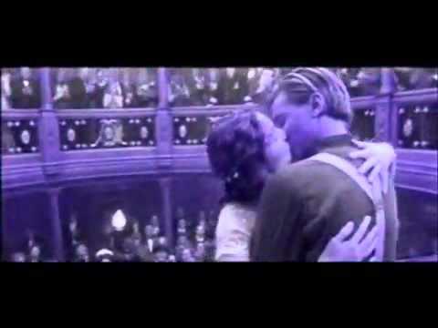 Titanic 2 Theme Song
