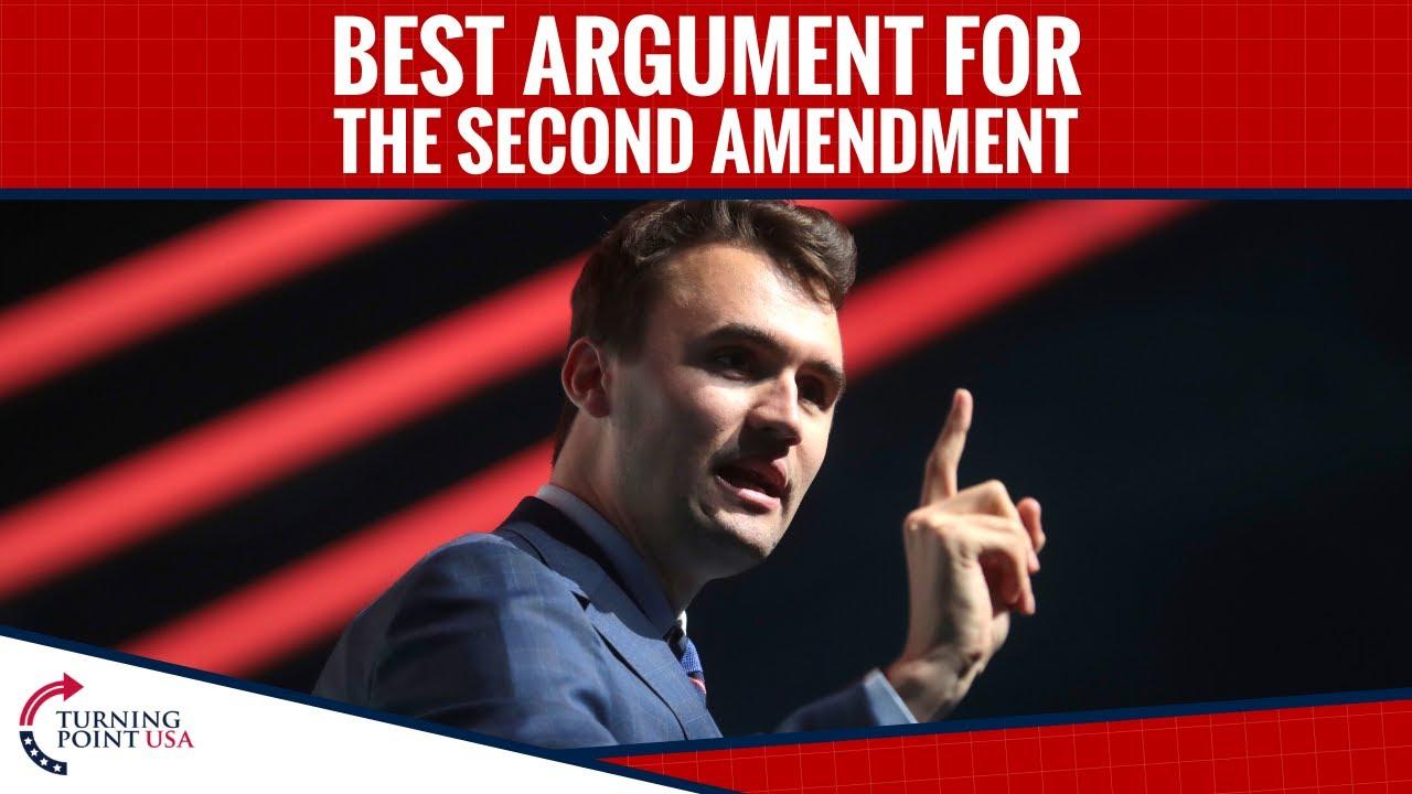 2nd Amendment, Americas Original Homeland Security Vinyl
