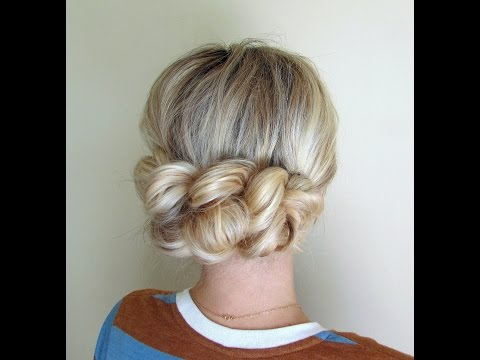how-to:-pull-through-braid