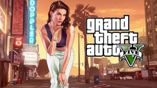 Wham! - Everything She Wants (GTA Online: Executives and Other…