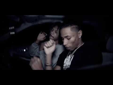 LVSkinny X Young 2 Liter - Duckin & Dodgin (Official Music Video Shot By Zay Rashod)
