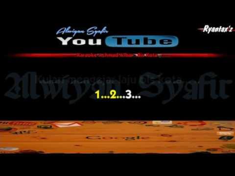 Karaoke Achmad Albar   Bis Kota