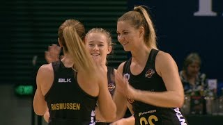 2017 anz premiership   rd5 tactix v magic