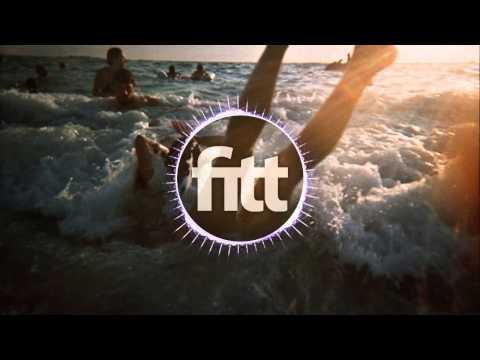 King Henry // Party Gurls (Original Mix) mp3