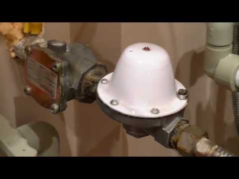 Расходомер воздуха газа, пара , расходомер Днепр