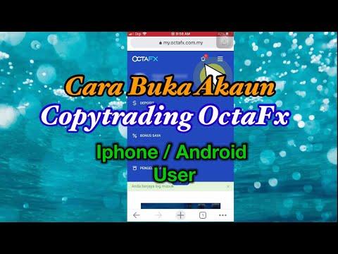 |-tutorial-|-lengkap-sampai-siap-cara-buka-akaun-copytrading-forex-di-octafx