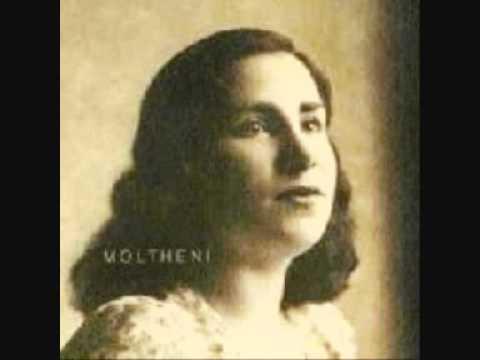 Moltheni - Vita rubina mp3