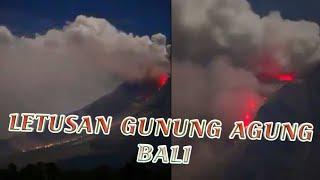 Download Video D3tik Detik gunung Agung M3letus 26 November 2017 Bali MP3 3GP MP4