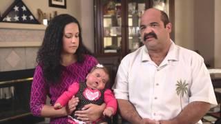 Cannabis (CBD Hemp Oil) Saves Infants Life - Science of Weed