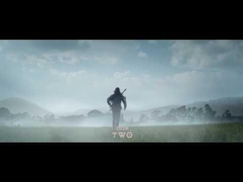 Последнее королевство (сериал 2015 – ...) | Трейлер №2 (сезон 1)
