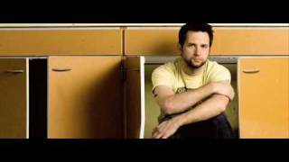 Watch Brandon Heath Overdue video