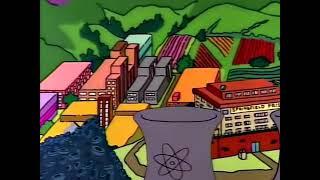 Os Simpson em Português completo