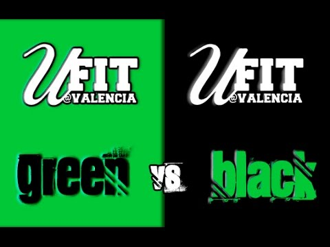 Valencia College Osceola Campus Basketball League Green vs  Black