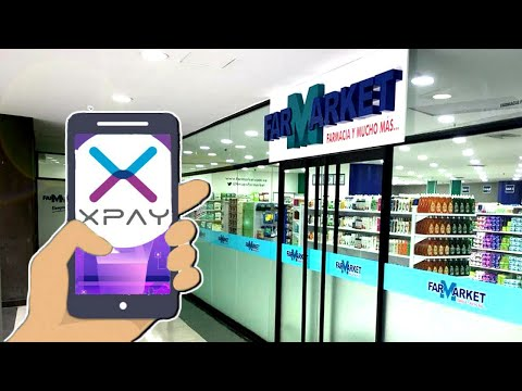 Venezuelan Pharmacy Chain Farmarket To Accept Dash Payments In 22 Locations