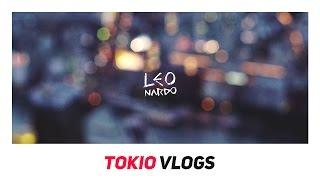 Tokio Vlogs N°7 / Rückflug