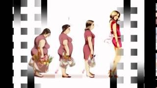 сбросить вес на эллипсоиде