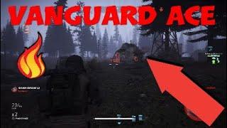 Vanguard Ace on Ghost Recon Wildlands || Ghost War pvp
