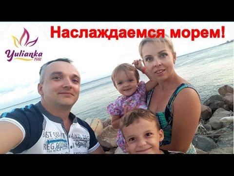Новости Башкортостана (Башкирии) - последние новости по