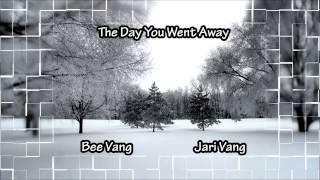 Virtkon feat  Jari Vang  The Day You Went Away