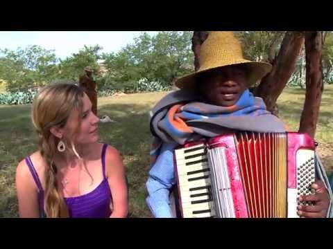 JSTWT- Lesotho: Joss meets Mantsa