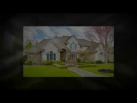 Real Estate Lawyer Palo Alto, Menlo Park, Atherton, Woodside