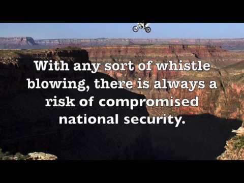 Snowden - A documentary