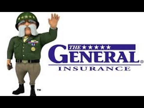 Car Insurance Quotes PA ll Easy and Cheap Car Insurance Quotes PA !!