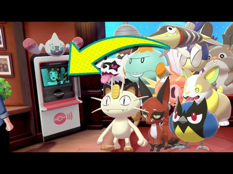 catching-the-first-10-pokémon-and-sending-them-to-the-ranch---pokémon-sword-&-shield-(4)