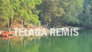 Wisata Alam Telaga Remis