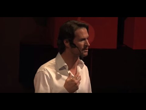 Chocolate with a mission | Carla Barboto & Santiago Peralta | TEDxQuito