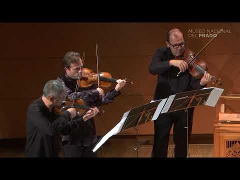 Orquesta Barroca De Sevilla - Schmelzer, Die Fechtschule
