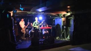 山口太郎と解体と再構築(Live 2015.12.7)