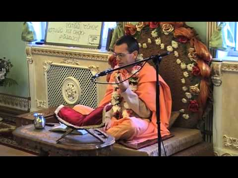 Шримад Бхагаватам 3.11.41 - Васушрештха прабху