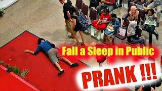 Video Prank - Ketiduran di tempat umum by kiflyf tv download MP3, 3GP, MP4, WEBM, AVI, FLV Januari 2018